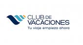 Club de Vacaciones también se adelanta al programa del Imserso