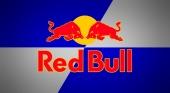 Red Bull se promociona a través de agencias de viaje alemanas