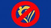 Los touroperadores Schauinsland y Bentour excluyen a Ryanair de sus paquetes dinámicos