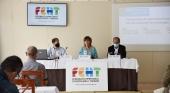 El sector turístico de la provincia de Tarragona, al 50% de su recuperación