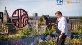 NH Hotel Group se alía con Bioscore para calificar el nivel de sostenibilidad de sus hoteles