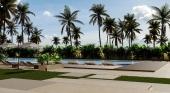 AC Hotels by Marriott debuta en República Dominicana
