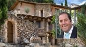 El primer proyecto hotelero de Lorenzo Fluxá, un Eco Luxury Retreat