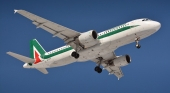 La nueva Alitalia, ITA, elige Airbus como su proveedor y encarga 28 aviones