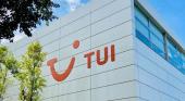 Sede de TUI en Palma (Mallorca) Foto TUI