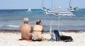 El Imserso adjudica el programa de Turismo Social, pero la amenaza de nuevos retrasos persiste