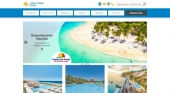 Canarias y Madeira protagonizan el catálogo de invierno de Schauinsland-Reisen