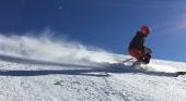Las estaciones de esquí aragonesas Candanchú y Astún unen fuerzas para la temporada invernal
