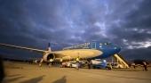 Aerolíneas Argentinas intensifica su actividad a partir de noviembre | Foto: Aerolíneas Argentinas