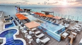 Royalton CHIC Cancun, An Autograph Collection by Marriott All-Inclusive Resort - Adults Only