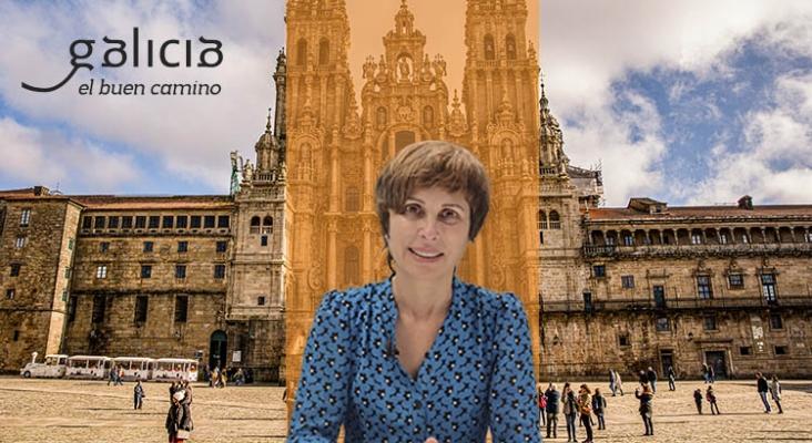 Mª Nava Castro Domínguez