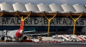 Madrid se convierte en el hub que conecta La Habana (Cuba) con otros destinos americanos