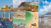 """Sunweb pronostica un """"éxodo masivo"""" de turistas holandeses a los destinos del sur de Europa"""