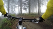 Investigan el homicidio de un cicloturista español en un bosque francés