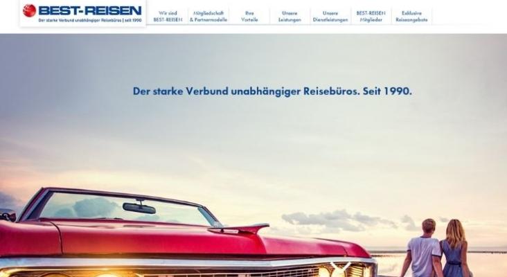 Best-Reisen incorpora 40 nuevas agencias de viajes