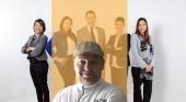 Talento, capacidades, cultura empresarial y desconocimiento de lo que pasa en nuestra organización