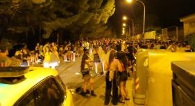 La reapertura del ocio nocturno frena los macrobotellones en Baleares y Cataluña