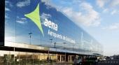 A partir de mañana, los acompañantes podrán acceder a los aeropuertos españoles