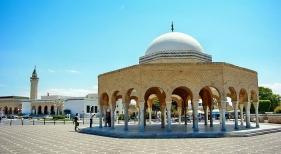 TUI Care Foundation incluye a Túnez en su Programa de Recuperación Turística