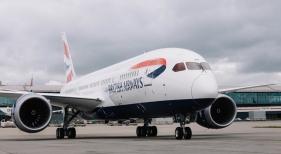 British Airways ofrecerá vuelos diarios a Ciudad de México y Cancún en la recta final del año