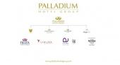 Palladium reclama 500 millones a Deutsche Bank por mala praxis