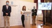 A Coruña busca 'socios aéreos' para ocho rutas nacionales e internacionales