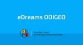 eDreams Odigeo se suma a las empresas turísticas que piden rescate a la SEPI. Logos oficiales