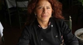 Isabel Álvarez, nueva viceministra de Turismo de Perú | Foto: peru.info