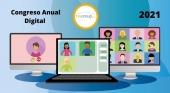 TSS GROUP anuncia su Congreso Anual Digital 2021