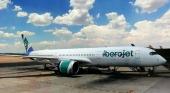 Iberojet ofrecerá por primera vez vuelos directos desde Barcelona hacia el Caribe