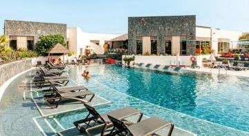 La recuperación del turismo da un balón de oxígeno a Pierre & Vacances
