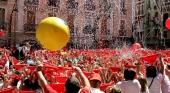 El alcalde de Pamplona propone alargar a 10 días los Sanfermines 2022 | Foto: Wikimedia Commons (CC BY 2.0)