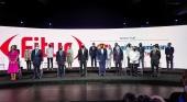 República Dominicana presenta su estrategia como Socio FITUR 2022