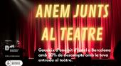 Los hoteles de Barcelona alojarán con un 30% de descuento a los asistentes al teatro