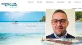 Karim Hassan abandona FTI Group