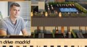 La hotelera del sobrino de Abel Matutes debutará en Madrid en febrero de 2022