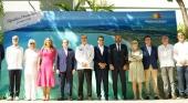 Hoteleras españolas invertirán 580 millones de dólares en República Dominicana