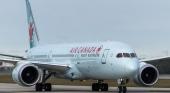 Air Canadá lanzará vuelos directos desde Toronto a República Dominicana | Foto: TJDarmstadt (CC BY 2.0)