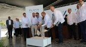 Hyatt contará con dos nuevos hoteles en Punta Cana