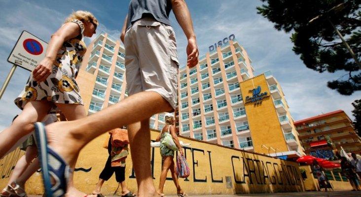 Publicidad engañosa daña la imagen de Canarias en Italia