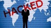 Un fallo en la seguridad de Sabre pone en peligro los datos de millones de clientes