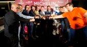 Tenerife acogerá en noviembre la gala de la Guía Michelin España & Portugal 2018