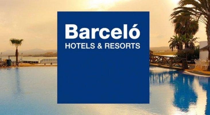 Barceló