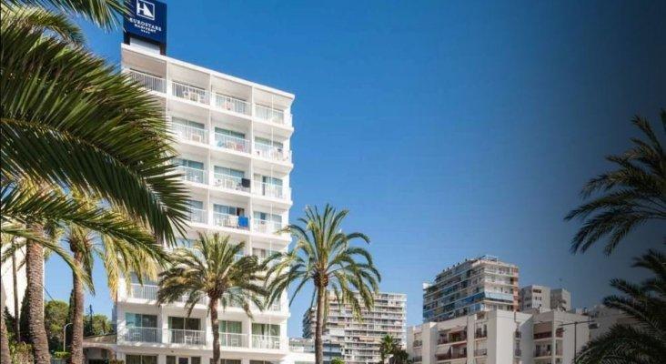 Eurostars Hotels busca los diseñadores de hoteles del futuro