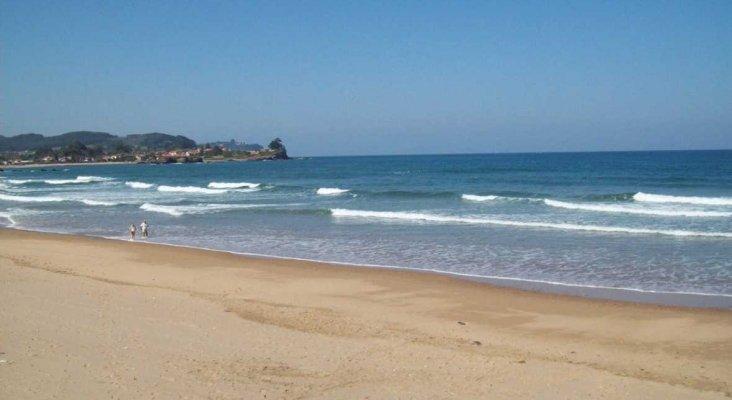 Galicia, la comunidad con más playas contaminadas
