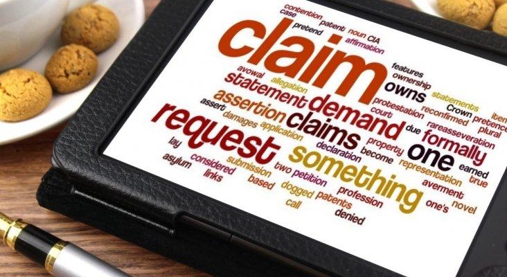 Bufete de abogados retira 3.500 demandas por intoxicación contra TT.OO.