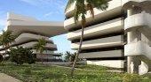 Se ultima la apertura de un hotel de gran lujo en Tenerife