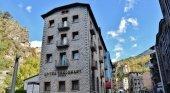 TripAdvisor y Booking decisivos para categorizar a los hoteles en Andorra