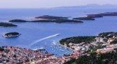 Medidas de choque en Croacia contra el turismo de borrachera