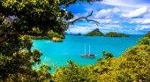 Costa en Tailandia